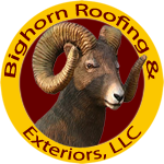 Bighorn Roofing and Exteriors