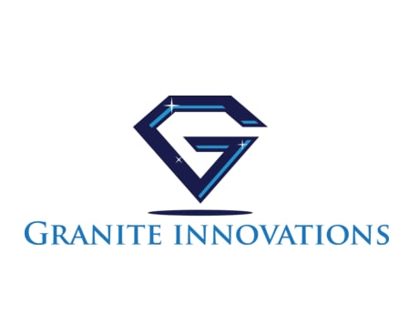 Granite Innovations llp