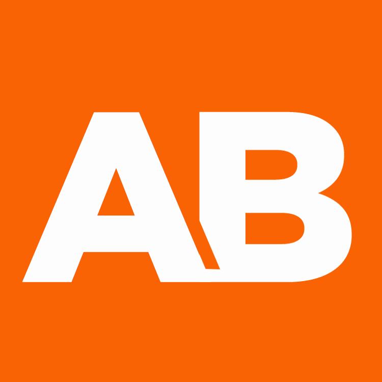 Arcbazar Inc