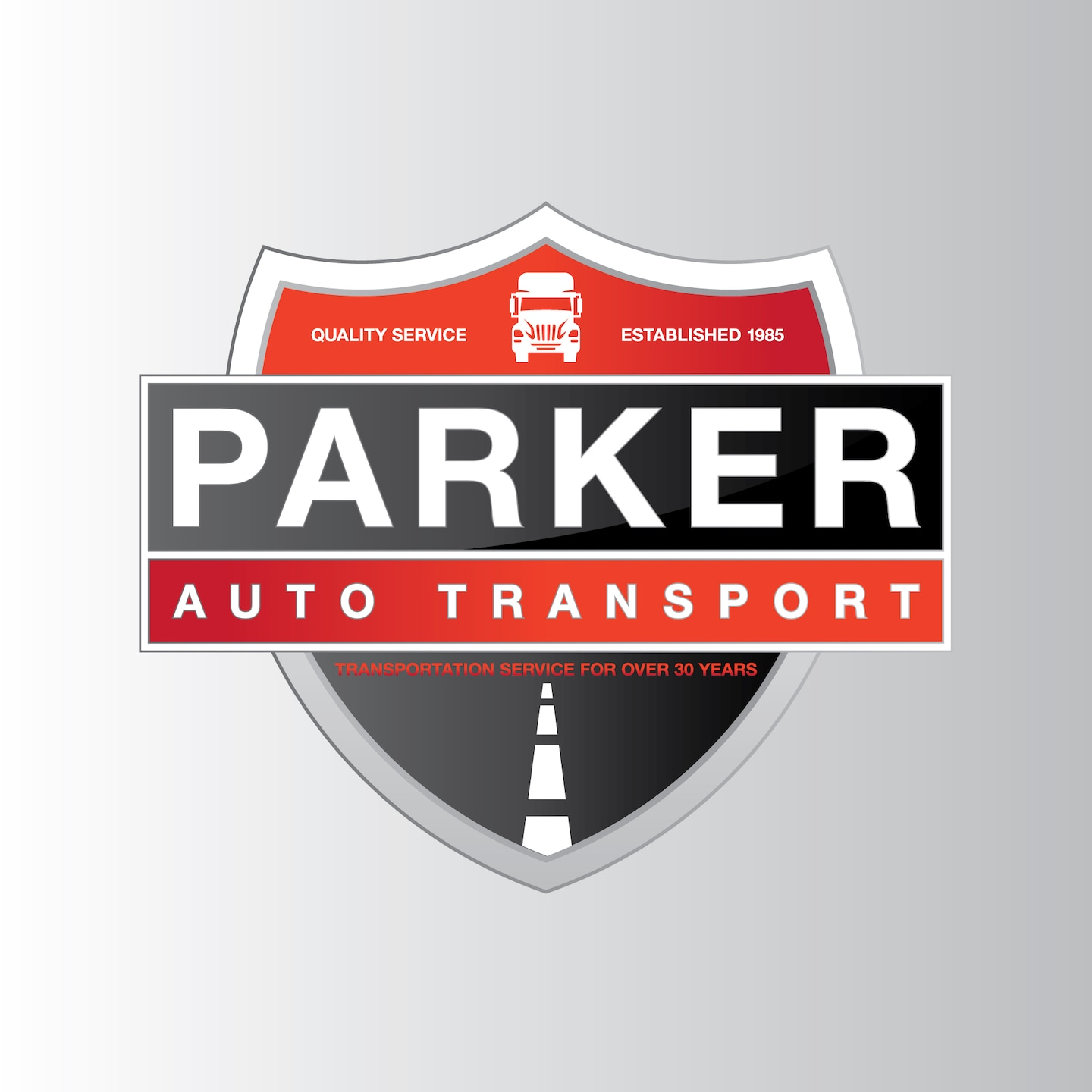 Parker Auto Transport LLC