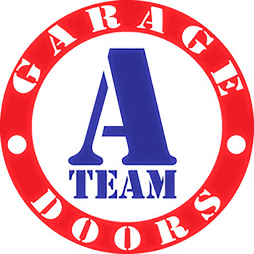 A Team Garage Doors