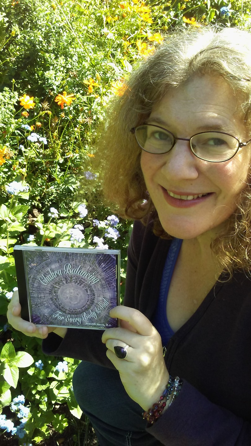 Inner Voice Intuitive Counseling and Readings
