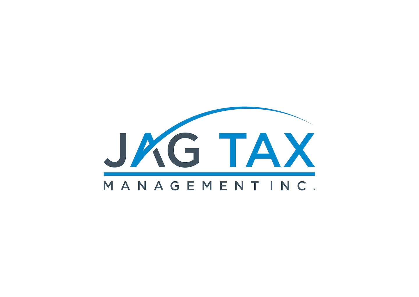 Jag Tax Management