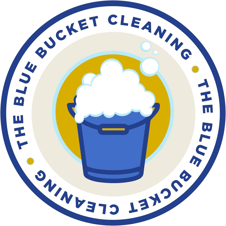 Blue Bucket Cleaning LLC