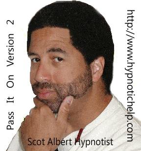 Scot Albert, Consultant