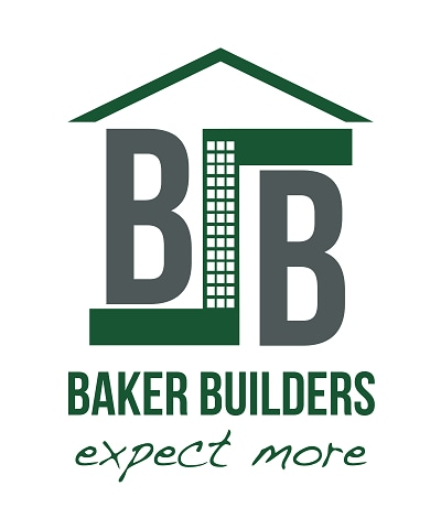 Baker Builders LLC