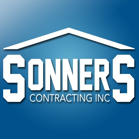 Sonners Contracting Inc