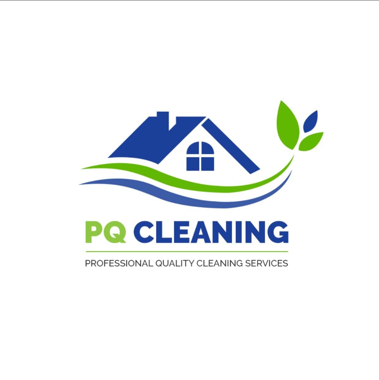 PQ Cleaning Service LLC