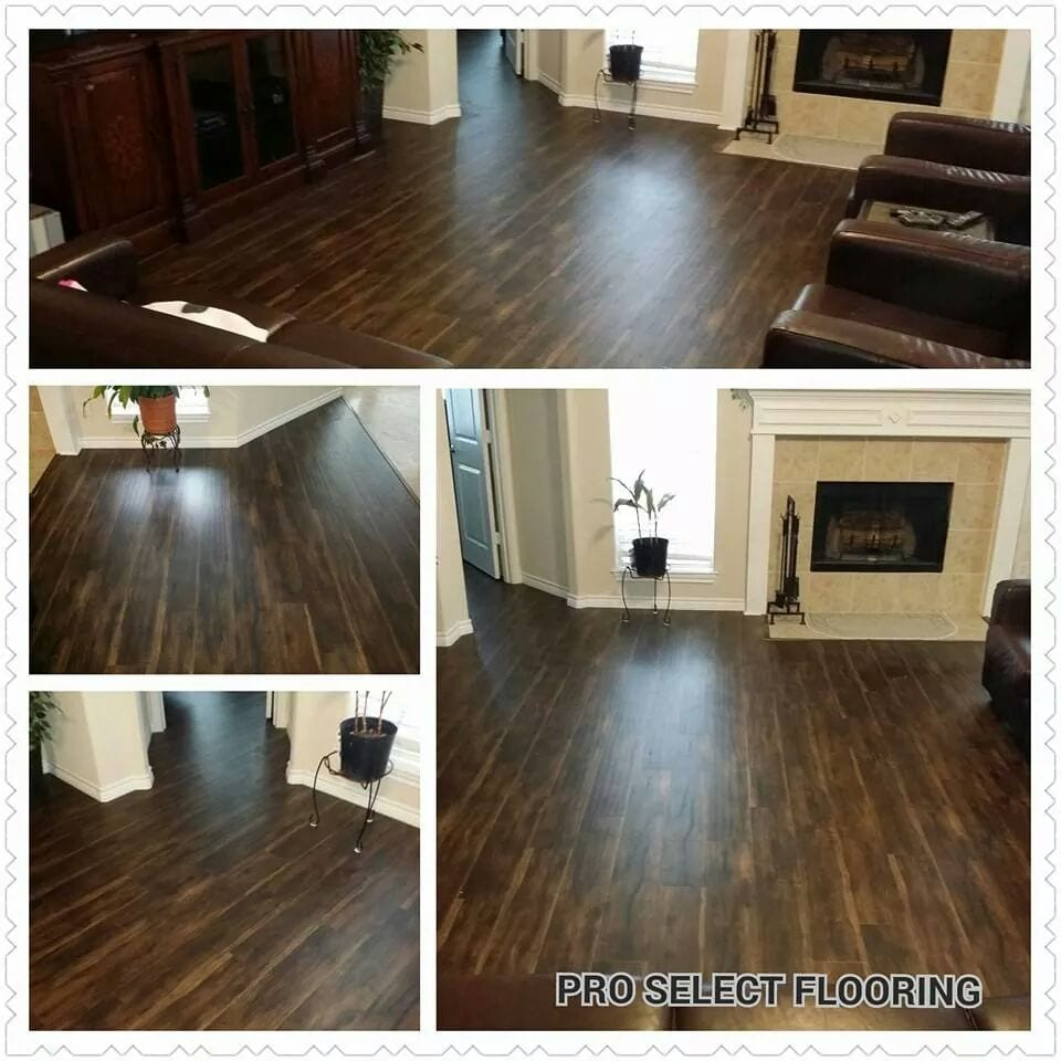 floor and decor mesquite houses flooring picture ideas.htm pro select flooring co reviews grand prairie  tx angie s list  pro select flooring co reviews grand