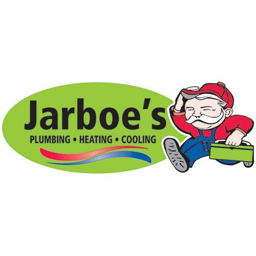 Jarboe's Plumbing, Heating & Cooling