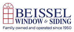 Beissel Windows & Siding Co