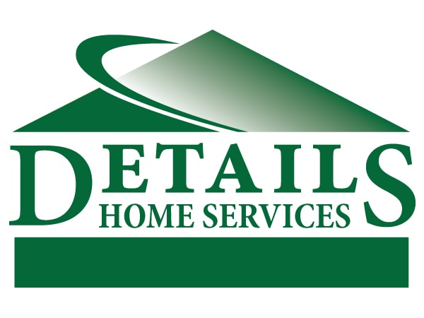Details Residential Services