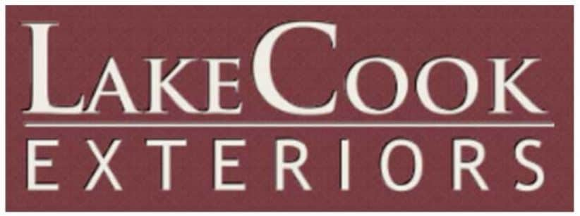 LAKE COOK EXTERIORS INC