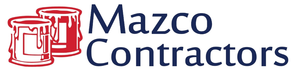 Mazco Contractors Inc