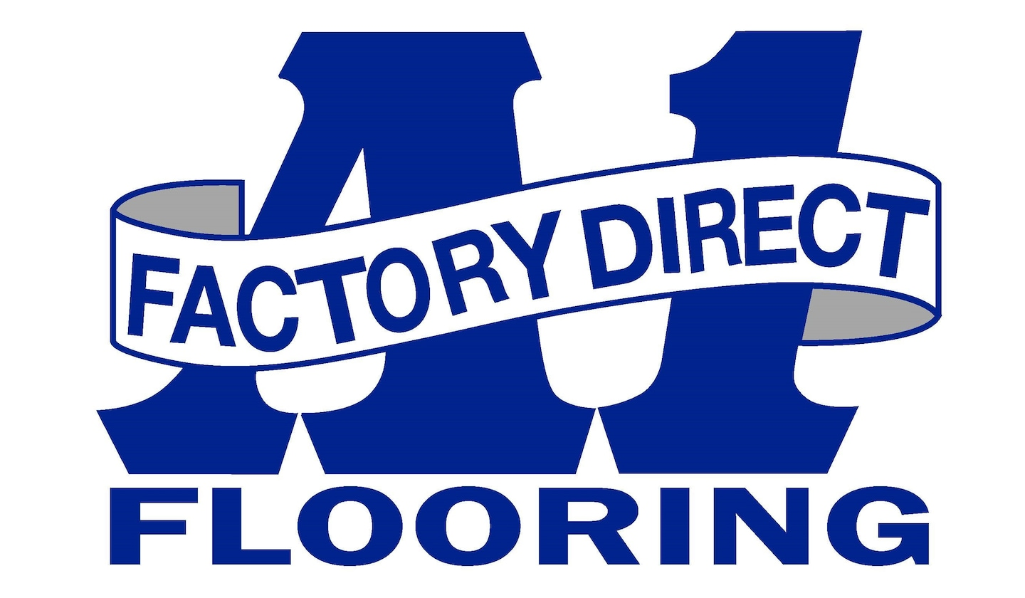 A-1 Factory Direct Carpet