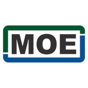 H.L. Moe Co., Inc