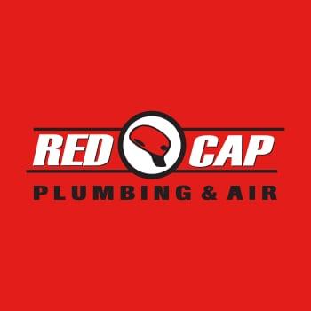 Red Cap Plumbing and Air