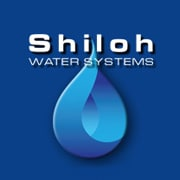 Shiloh Water Systems Inc