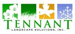 Tennant Landscape Solutions, Inc.