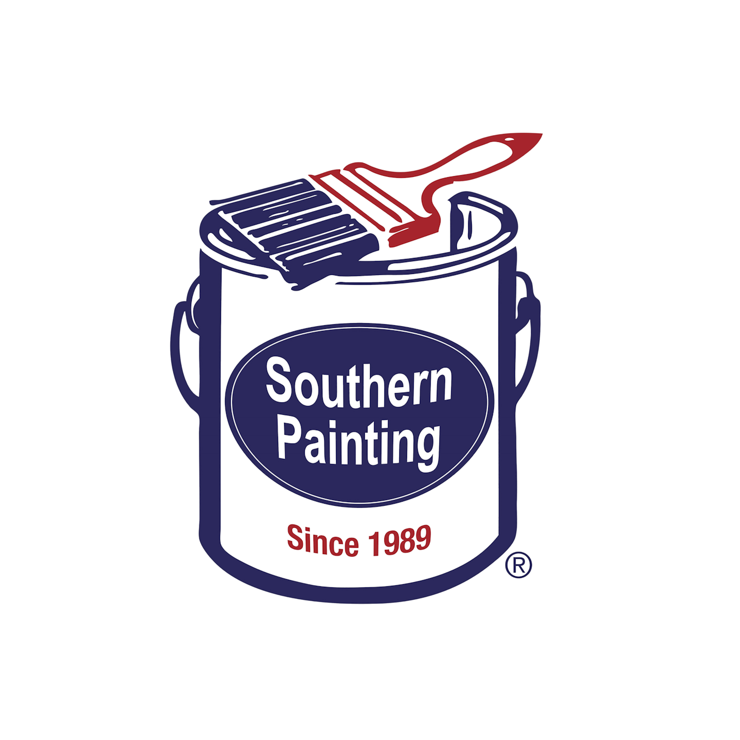 Southern Painting-Woodlands/KingwoodSpringCypress
