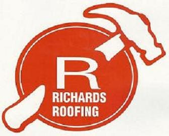 Richards Roofing