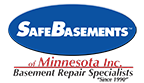 SafeBasements of Minnesota Inc