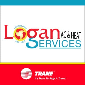 Logan A/C & Heating Services