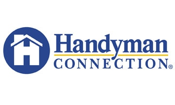 Handyman Connection of Charleston logo