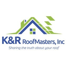 K R Roofmasters Inc Reviews Prince Frederick Md Angie S List