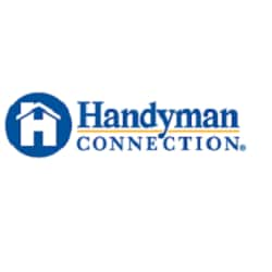 Handyman Connection of Boise