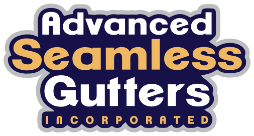 Advanced Seamless Gutters Inc