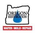Oregon Restoration Co.