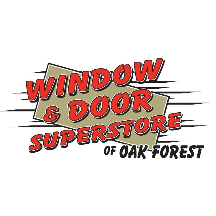 Window & Door Superstore of Oak Forest