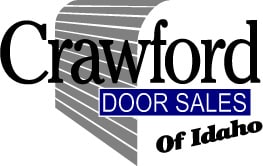 Crawford Door Sales Of Idaho
