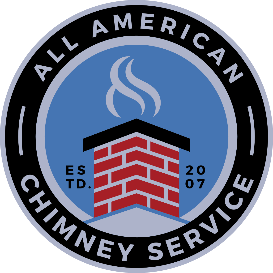 All American Chimney Service, LLC.