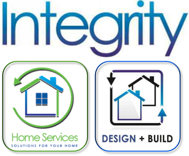 Integrity Home Contracting