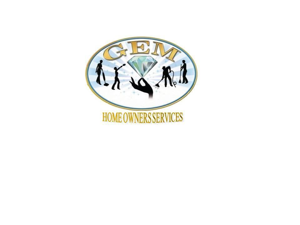 Home Owners Services