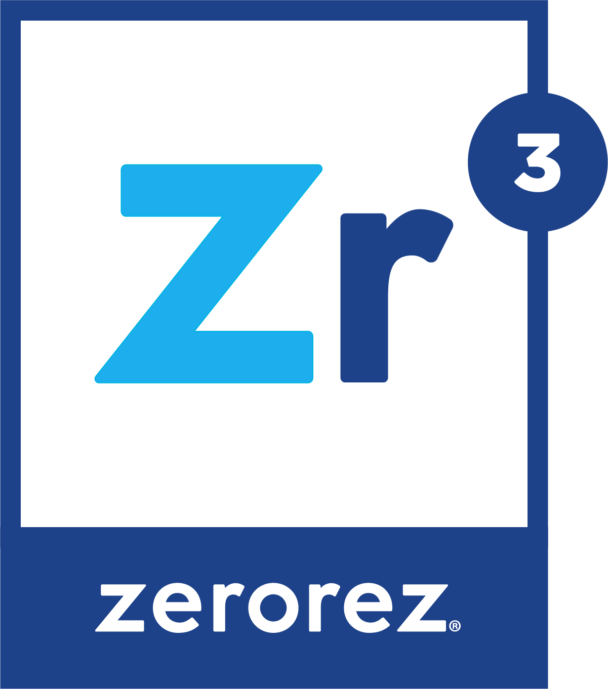 Zerorez Los Angeles/Ventura