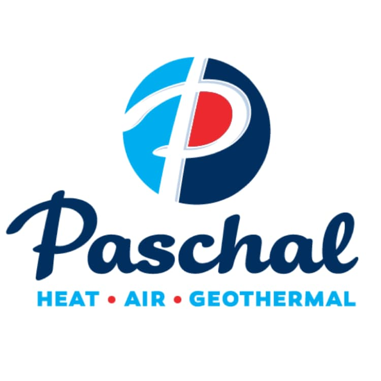 Paschal Air, Plumbing & Electric