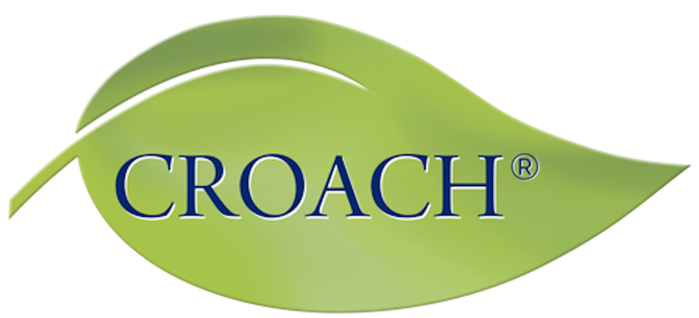 Croach logo