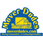 Mover Dudes Inc