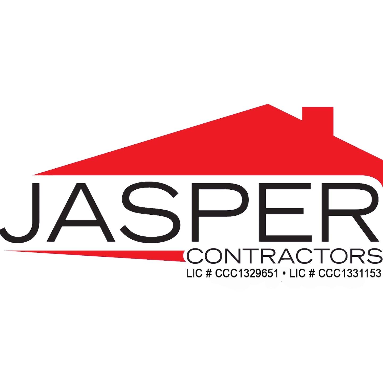 Jasper Contractors Reviews Tampa Fl Angie S List