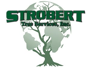 Strobert Tree Services Inc