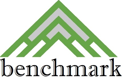 Benchmark Design Build Remodel Inc