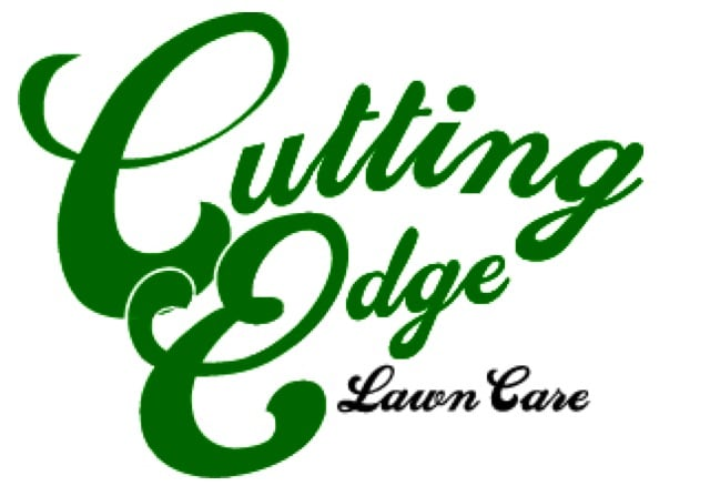 Cutting Edge Lawncare