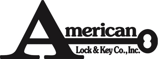 American Lock & Key, Inc.
