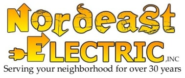 Nordeast Electric, Inc