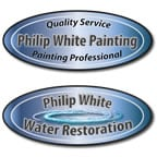 Philip White Painting & Restoration LLC