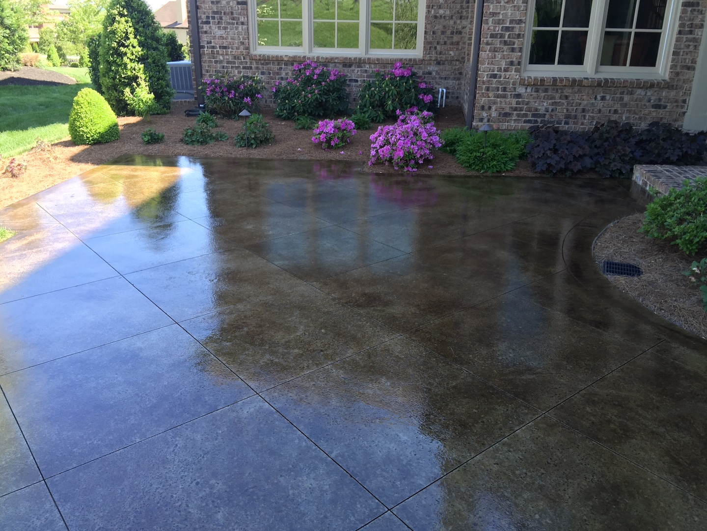 AAA Concrete
