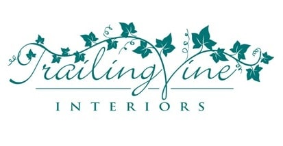 Trailing Vine Interiors